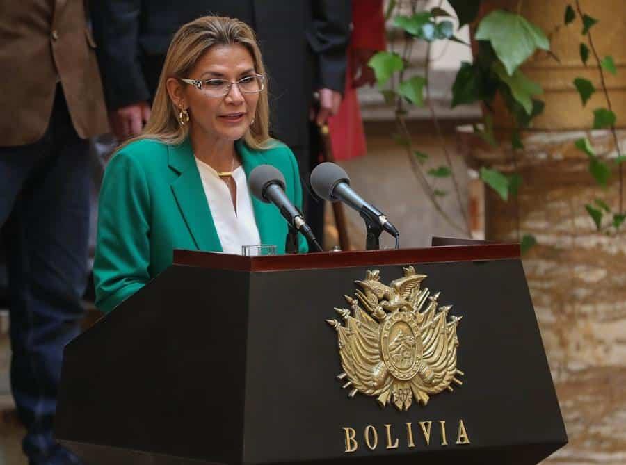 La crisis de Bolivia con Cuba sacude a la diplomacia en América Latina