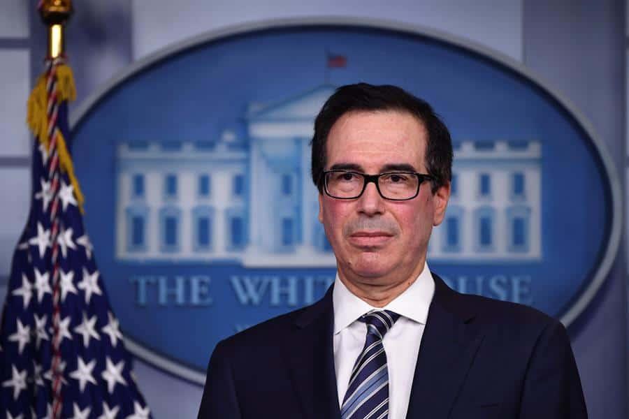Tras la COVID-19, la economía de EE.UU. se recuperará en meses