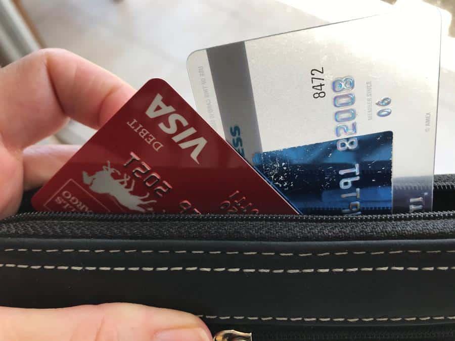 COVID-19 impulsa comercio electrónico y pagos sin contacto en América Latina