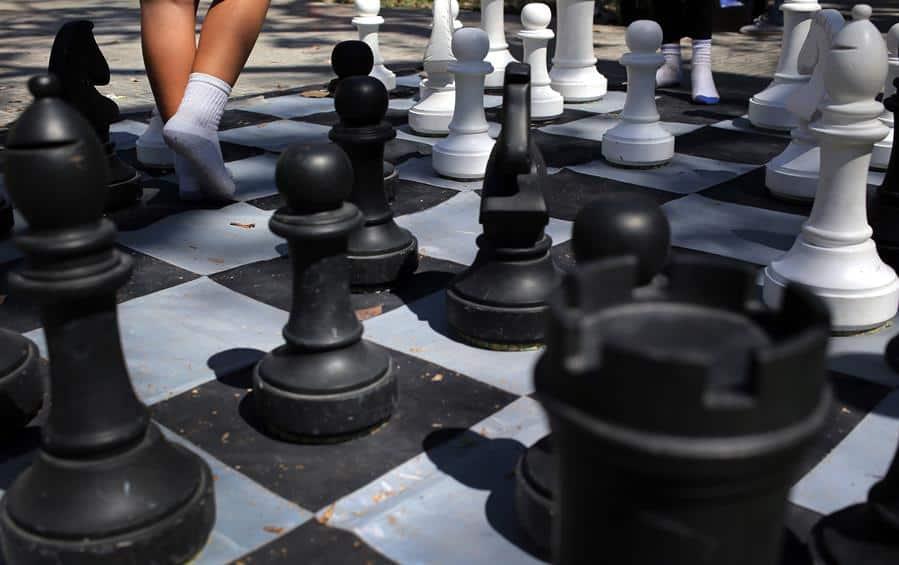 Cuba participará en el campeonato iberoamericano digital de ajedrez