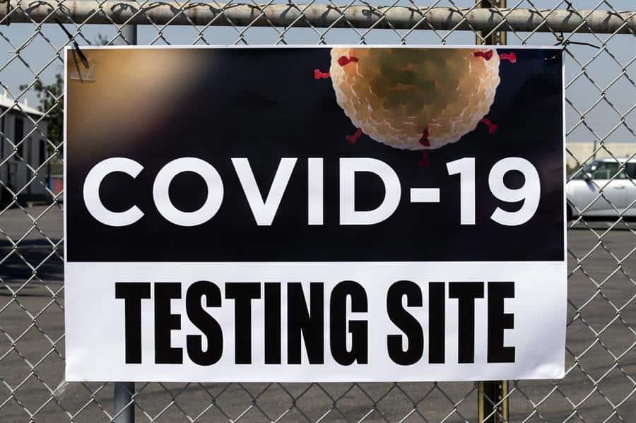 OMS: coronavirus es de origen animal, no de laboratorio