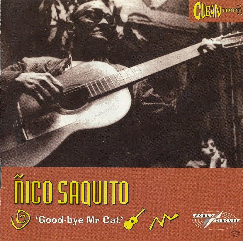 ritmos musicales cubanos