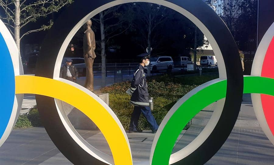 Cuba aspira llevar 80 deportistas a Tokio 2020