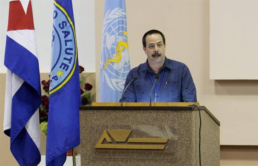 Cuba y Kenia abordan gestiones para liberar a médicos cubanos secuestrados