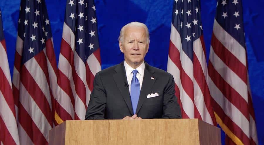 Biden promete revertir políticas fallidas con Cuba