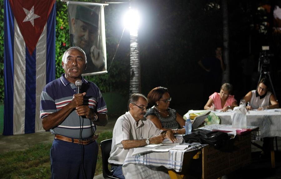 Cuba celebra 40 años de la gesta de Tamayo, primer cosmonauta latinoamericano