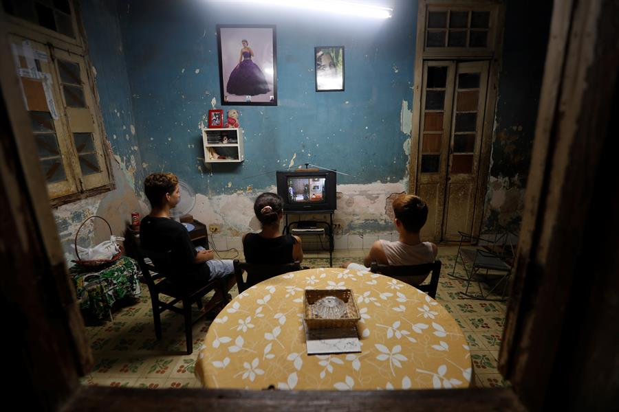 El rostro del os días pone bajo el foco el abuso y el derecho al aborto en Cuba