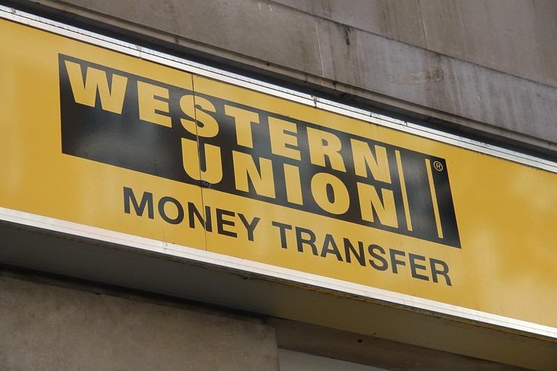 Western Union dejará de entregar remesas en Cuba desde el 23 de noviembre