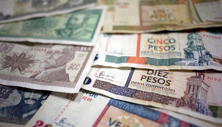 Cuba subsidiará a las empresas estatales no rentables