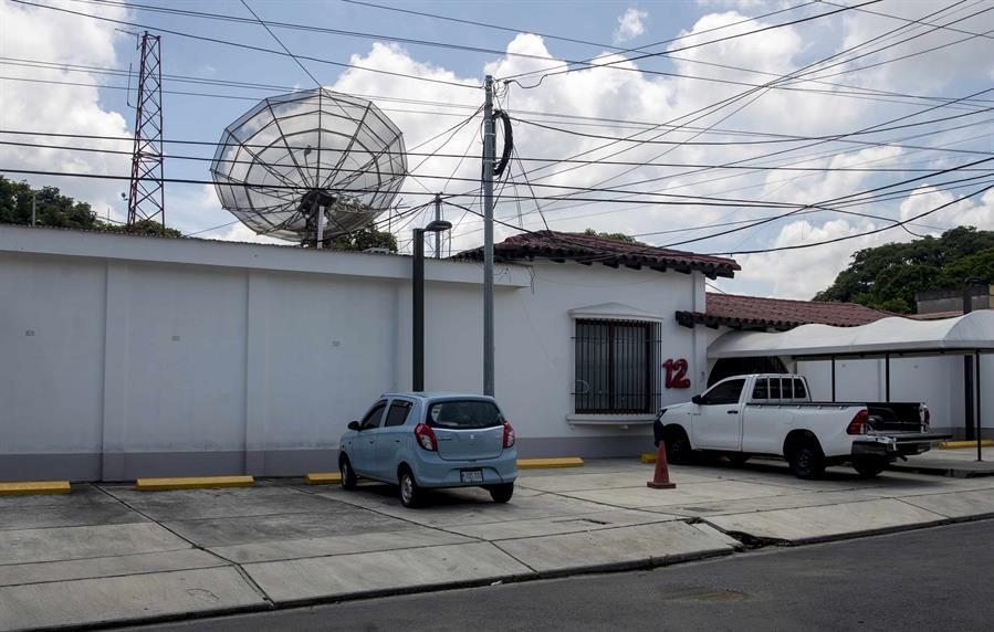 La SIP emite resoluciones sobre Nicaragua, Cuba y otros paises