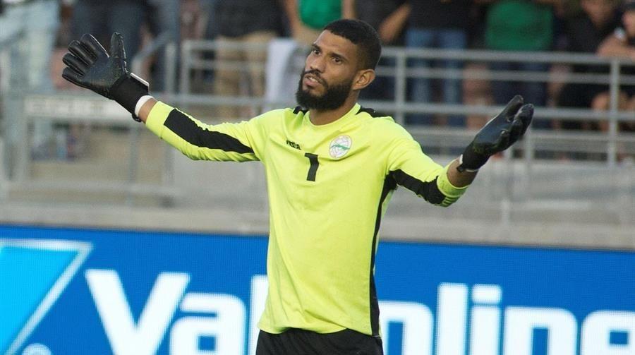 3 futbolistas cubanos jugarán contratados en el club brasileño Navegantes
