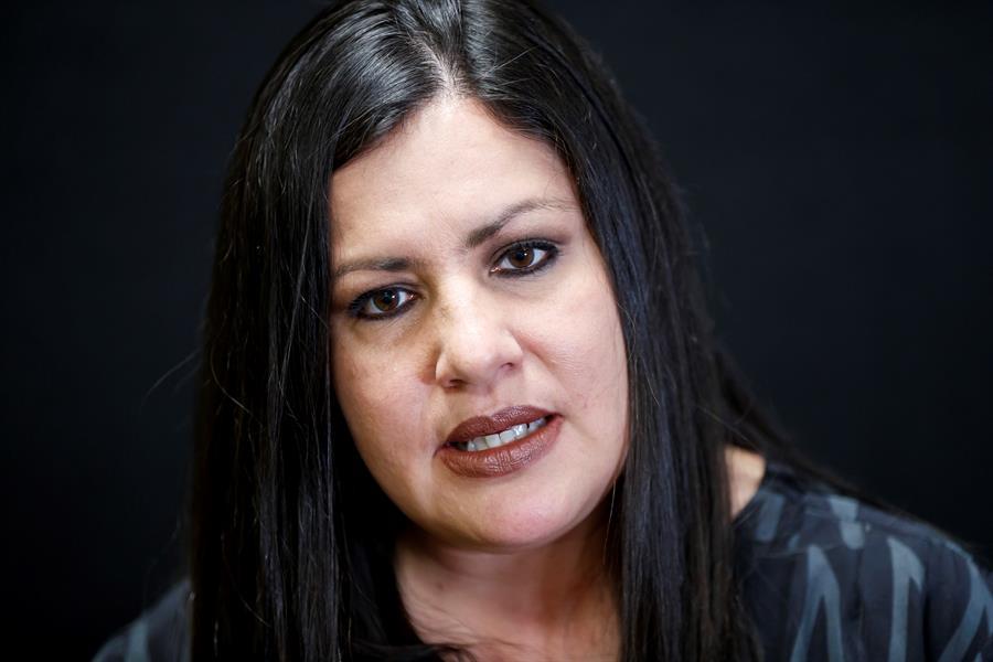 AI denuncia acoso de Cuba contra opositores del Movimiento San Isidro