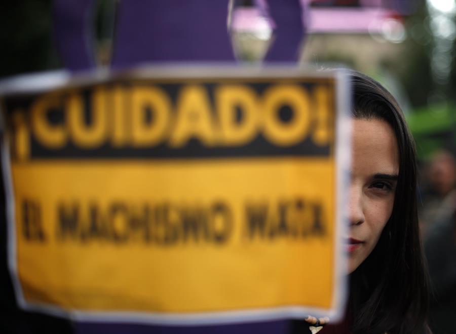 Feminicidio: Asesinan a disparos a una madre y su hija en Santiago de Cuba