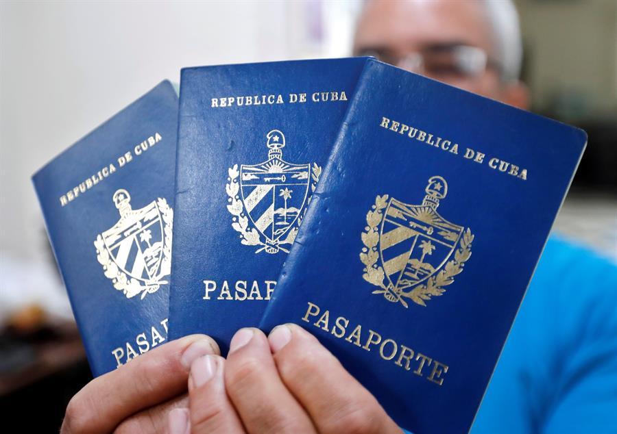 Cuba asegura que cubanoamericanos apoyan el acercamiento con Estados Unidos