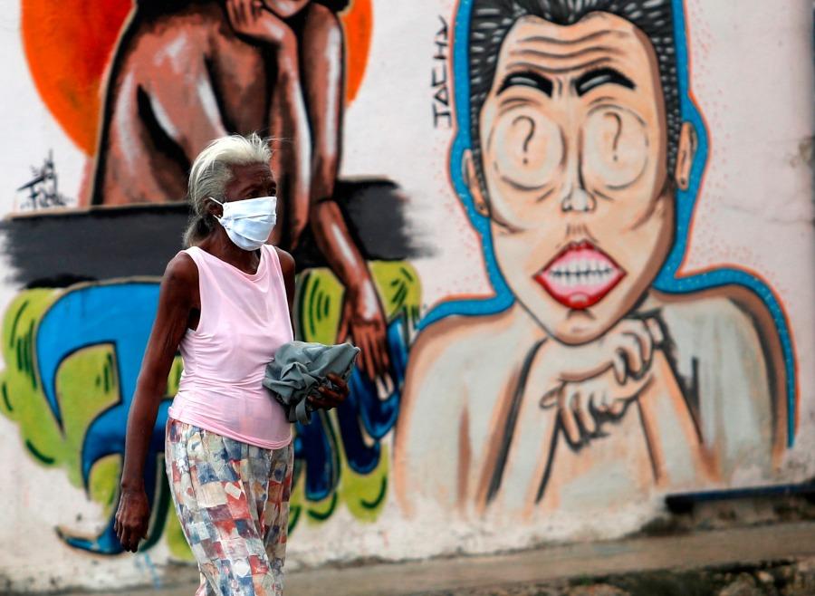Cuba suma otros 21 contagios diarios de covid-19 y acumula 7.725 casos