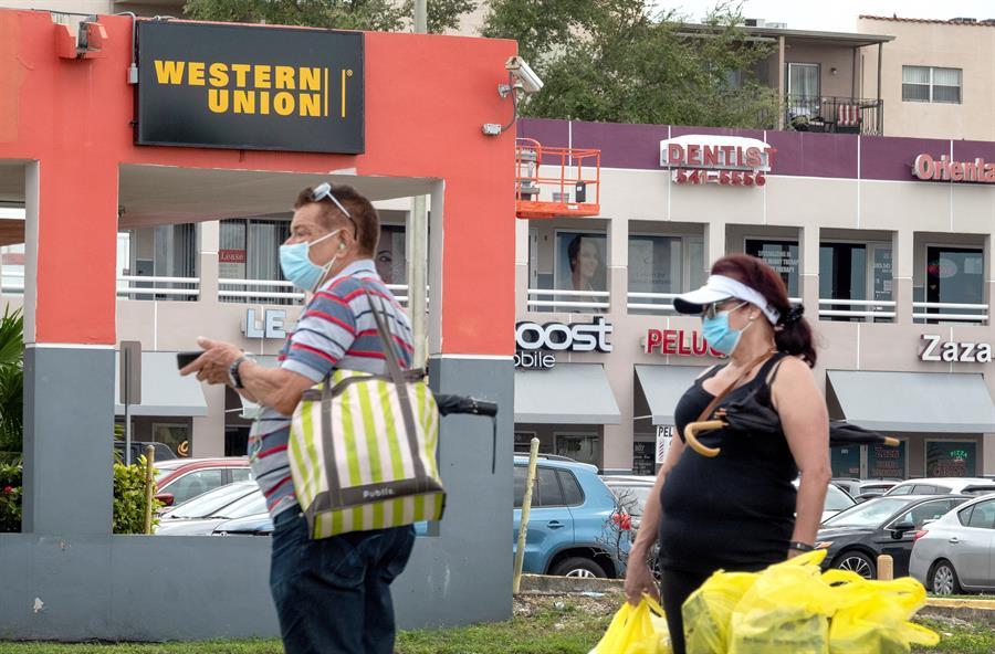Fin de las remesas de EE.UU. golpea a las familias cubanas