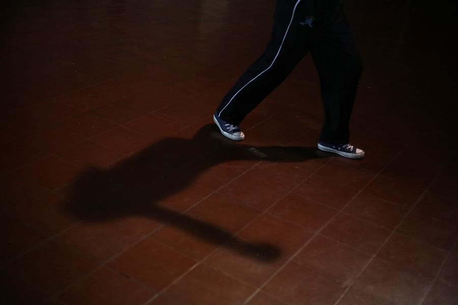 Match de Retadores, primer evento del año del boxeo en Cuba