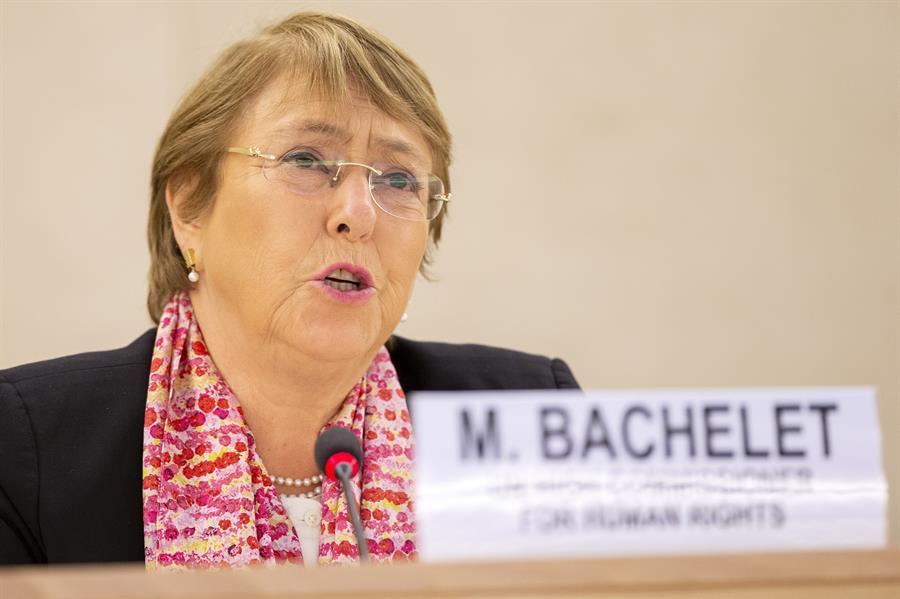 Piden a líderes mundiales mediar por opositores cubanos en huelga de hambre