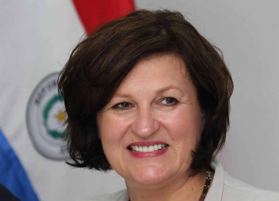 UE y Cuba firman convenio para mitigar impacto de la pandemia