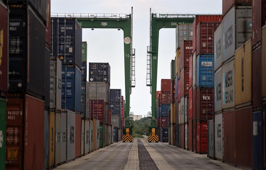 Dos demandas bajo la Ley Helms-Burton apuntan al puerto del Mariel