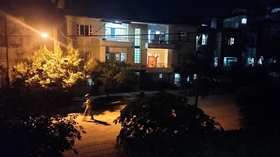 Subida del costo de la electricidad causa malestar en Cuba