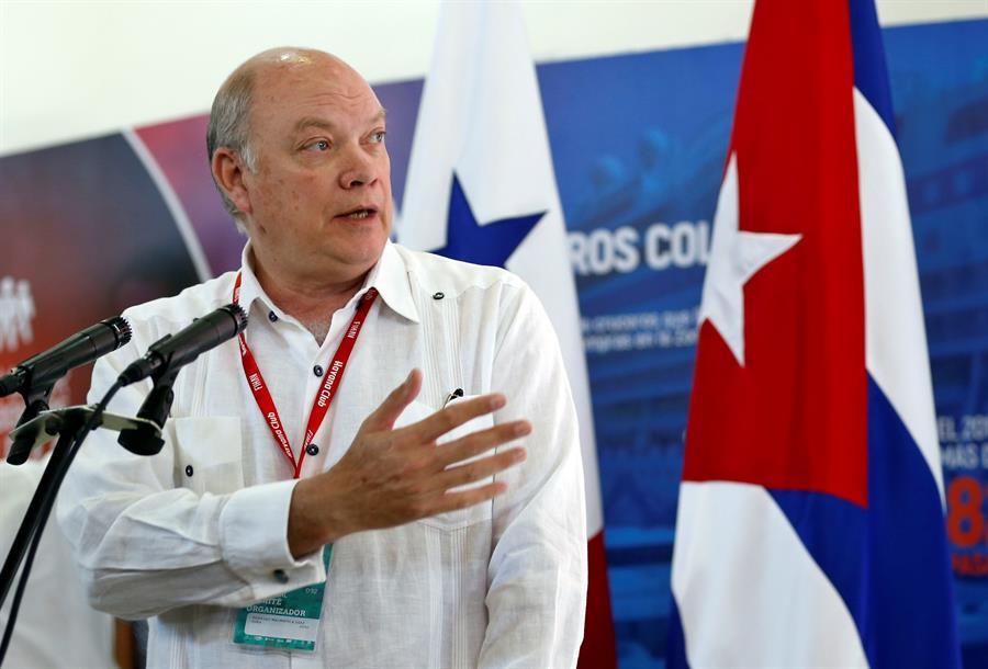Cuba y Vietnam refuerzan su cooperación bilateral con nuevos acuerdos