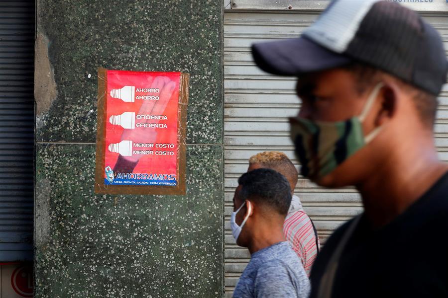 Cuba reduce la tarifa eléctrica tras críticas a la propuesta inicial