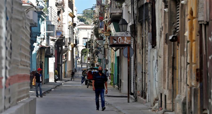 Adiós al CUC y temor a la inflación marcan crucial reforma monetaria en Cuba