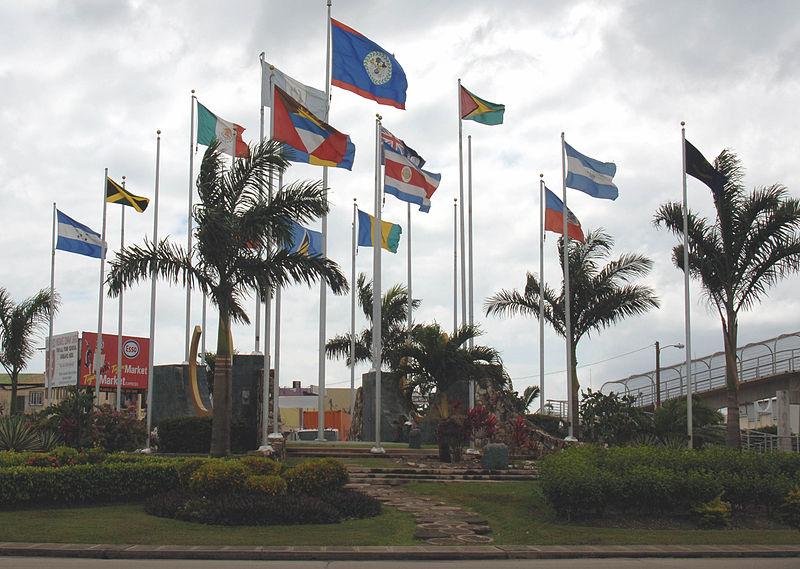 Caricom critica la designación de Cuba como país terrorista