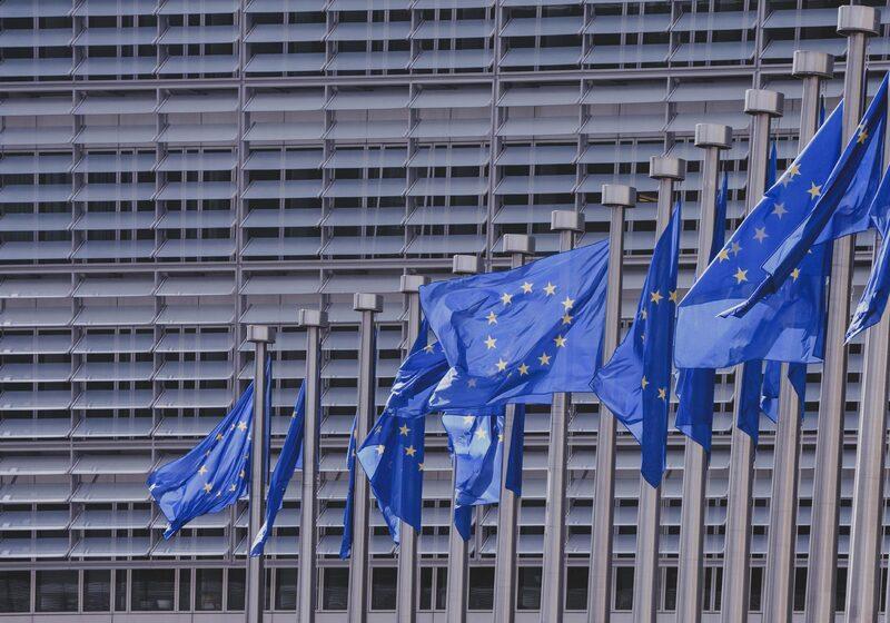 Cuba y la Unión Europea dialogan sobre temas de interés bilateral